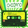 Couverture du titre Chicano (Club Mix)