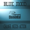 Cover of the album Change Needs Action