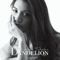 Cover of the track Dandelion
