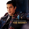 Couverture de l'album The Secret