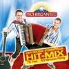 Cover of the album Der große Stimmungs-Hit-Mix - Folge 1