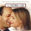 Couverture de l'album The Story of Us (Music from the Motion Picture)