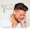 Cover of the album L'ammore overo