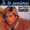 Cover of the track Je Te Survivrai 69