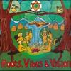 Couverture de l'album Roots, Vibes and Vision