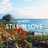Couverture de l'album Still In Love - Single