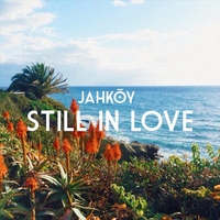 Cover of the track Still In Love - Single