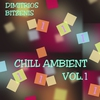 Cover of the album Chill Ambient, Vol. 1