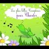 Couverture de l'album Les plus belles Comptines pour Chanter