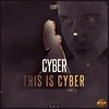 Couverture du titre This Is Cyber