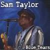 Cover of the album Blue Tears