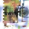 Cover of the album Swing Set