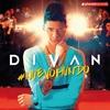 Cover of the album #NuevoMundo
