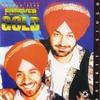 Couverture de l'album Forever Gold