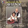 Cover of the album S Pesmijo Po Sloveniji