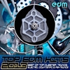 Cover of the album Top EDM Hits 2013 - Best of Top Dubstep, Trance, Electro, Downtempo & Psytrance