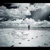 Cover of the album Birds Requiem