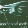 Cover of the album Torment