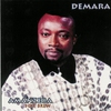 Cover of the album Demara