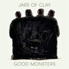 Cover of the album Good Monsters