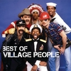 Couverture de l'album Best of Village People