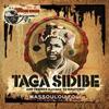 Cover of the album Wassoulou Foli (feat. Tu Sinayoko)