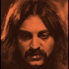 Cover of the album Back from the Brink - Pre-Revolution Psychedelic Rock from Iran (1973-1979)