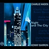 Cover of the album Night and the City