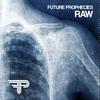 Couverture de l'album Raw (The Outbreak recordings 2002-2005)