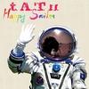 Cover of the album Happy Smiles