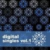 Cover of the album Digital Singles, Vol.1