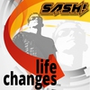 Cover of the album Life Changes