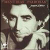 Cover of the album Mentiras piadosas