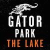 Couverture de l'album The Lake