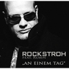 Cover of the album An einem Tag (Remixes) [feat. Rubin]