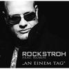 Couverture de l'album An einem Tag (Remixes) [feat. Rubin]