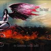 Cover of the album To Heaven With Hell