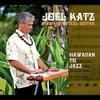 Couverture de l'album Hawaiian Steel Guitar: Hawaiian to Jazz