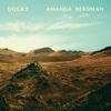 Couverture de l'album Docks