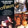 Cover of the album Los Mejores Temas de Amor