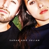 Cover of the album Sarah and Julian