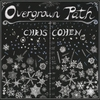 Cover of the album Overgrown Path