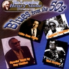 Couverture de l'album The Legendary Henry Stone Presents: Blues from the 50's