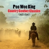Cover of the album Country Cowboy Classics