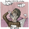 Cover of the album Tap Water