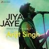 Couverture de l'album Jiya Jaye - Soulful Voice of Arijit Singh