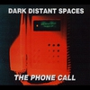 Cover of the album The Phone Call - EP