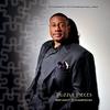 Cover of the album Puzzle Pieces