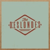 Couverture de l'album The Deslondes