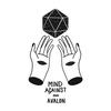 Cover of the album Avalon - Single